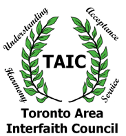 Toronto Area Interfaith Council